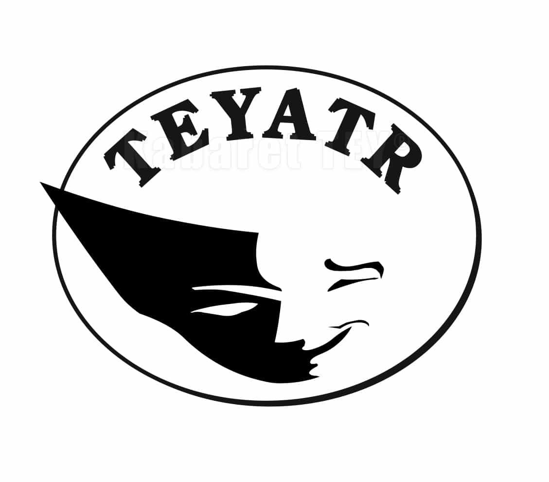 teyatr logo