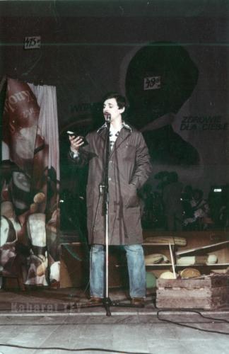 Program s tylu sklepu 21 kongresowa 1981