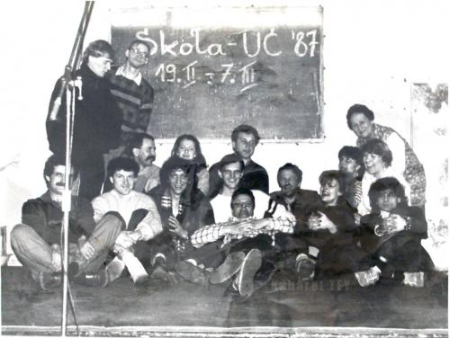 Program szkola 3