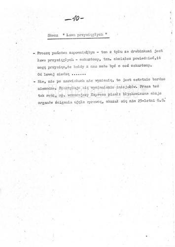Scenariusz Zbiorka czyli z rolnictwem na Tey-15