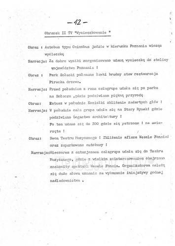 Scenariusz Zbiorka czyli z rolnictwem na Tey-17