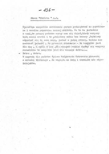 Scenariusz Zbiorka czyli z rolnictwem na Tey-20