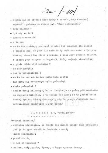 Scenariusz Zbiorka czyli z rolnictwem na Tey-45
