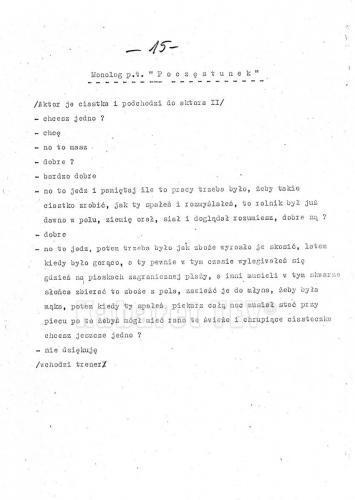 Scenariusz Zbiorka czyli z rolnictwem na Tey-53